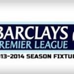 barclays premier league 2013 2014