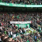 Celtic-fans-banner-for-Stan-Petrov