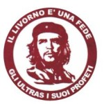 adesivo_livorno_ultras_guevara