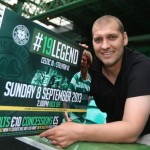 stan petrov 19 legend