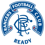 Glasgow-Rangers-badge