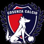Logo_Cosenza_Calcio