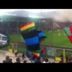 Atalanta vs Udinese e la musica degli Status Quo