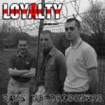 loyalty_skinhead_band
