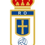 Real_Oviedo logo