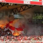 fc union berlin ultras
