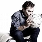 francesco baccini calcio musica