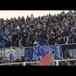 Coro da stadio degli ultras del Pescara, Totalmente dipendente
