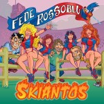 skiantos_fede_rossoblu_disco_bologna