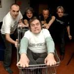 skiantos_musica_calcio_bologna