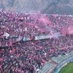 ultras_palermo