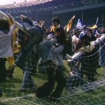 england scotland hooligans