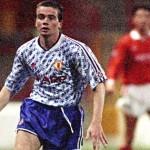 Adrian Doherty