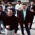 the firm ultras cinema