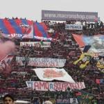 cremonini_ultras_bologna_fc