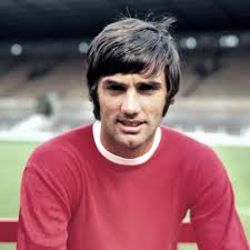 george best cantante