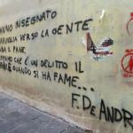 scritta_deandre_murales_genova
