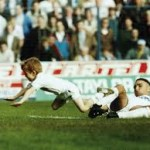 vinnie jones tackle kid