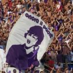 ultras-fiorentina-bandiera-onora-il-padre