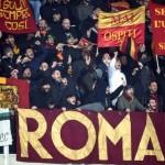 ultras roma canzone