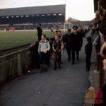 Middlesbrough: bootboys