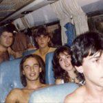 AEK Atene: Skinhead in trasferta