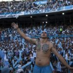 coro-tifosi-argentini