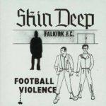 Falkilk: disco Skin Deep