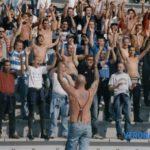 Pro Patria: uno skin tra gli ultras