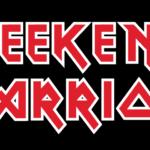 weekend warriors musica hooligan