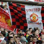 coro-tifosi-manchester-united