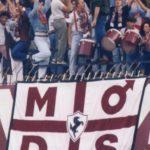 Arezzo: Hard mod con stendardo