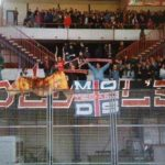 """Teramo: """"Pezza"""" Mods nel settore a Catania  1996/97"""