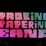 paolino-paperino-band