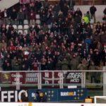 Torino: mods in parka tra gli ultras nella sfida contro il Genoa