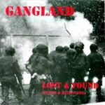 sangue-in-gradinata-gangland-disco