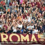 coro-curva-sud-roma