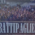 ultras battipagliese