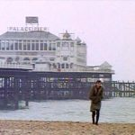 brighton quadrophenia mods