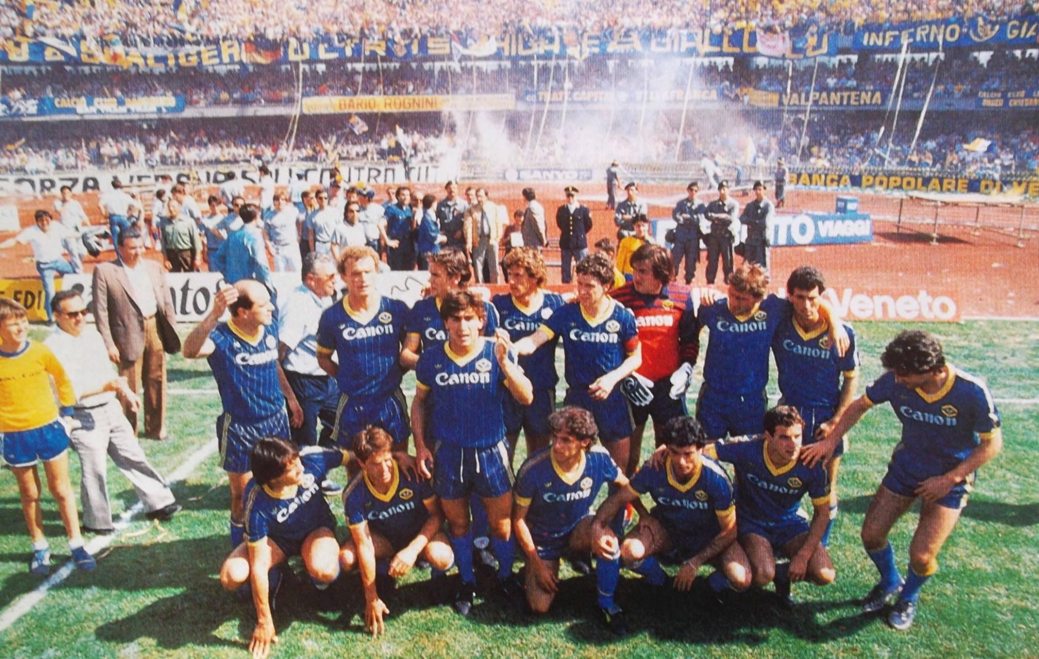 Hellas_Verona scudetto