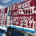 musica_ultras_manfredonia